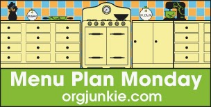 http://orgjunkie.com/2014/06/menu-plan-monday-june-3014.html