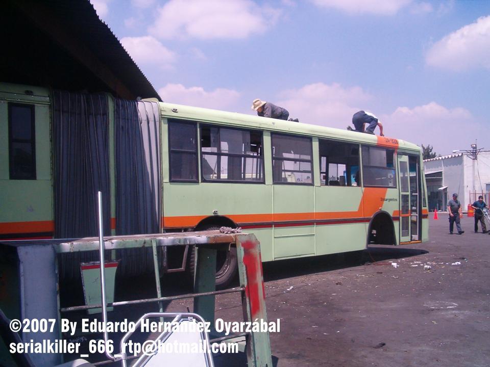 horario autobus aguilas: