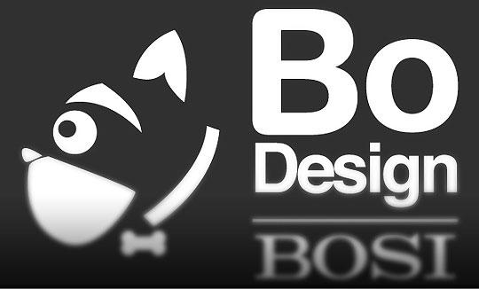 Concurso. Gana un curso de verano con el concurso BO Design de Bosi