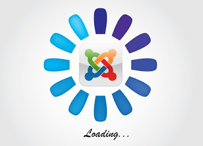Increase The Loading Speed Of Web Joomla, JoomlaTrick