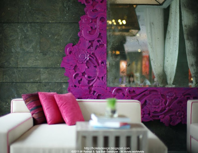 Retreat_Spa_Bali_Seminyak_lounge+mirror_Les+plus+beaux+HOTELS+DESIGN