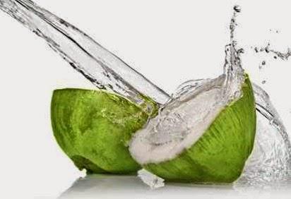 manfaat air kelapa muda untuk ibu hamil,kelapa muda untuk kesuburan,kelapa muda untuk wajah,kelapa muda dan madu,muda untuk kecantikan,muda buat ibu hamil,