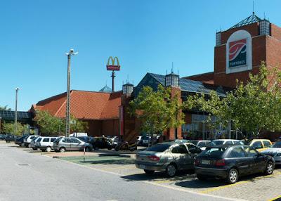 De Compras en Montevideo, Montevideo Shopping, Portones Shopping, Shopping Tres Cruces, Punta Carretas Shopping, Lugares para ir de compras en Montevideo, Mercado del puerto, Mercado de los Artesanos,
