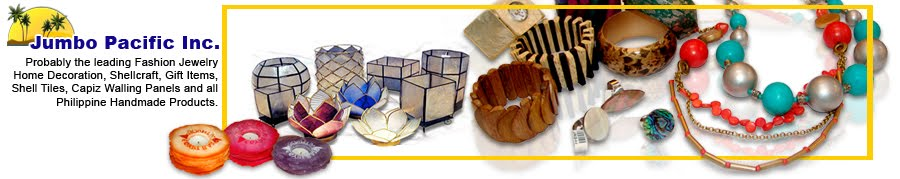 Philippines Fashion Jewelry, Philippine Jewelry Wholesale, Costume Fashion Jewelries