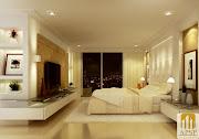 Meu quarto: Todos tinham banheiro com banheira tudo perfeito, .