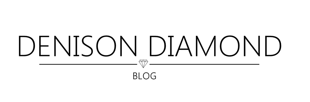 Denison Diamond