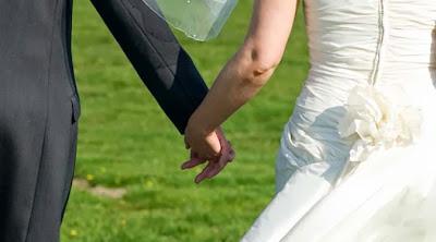 Insting Pengantin Baru Soal Pernikahan Biasanya Benar