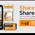 U Mobile perkenalkan perkongsian pelan data dan panggilan untuk 3 peranti