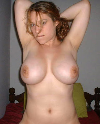 Breast-Showing-College-girl