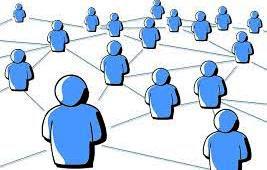 Ciri Ciri Interaksi Sosial