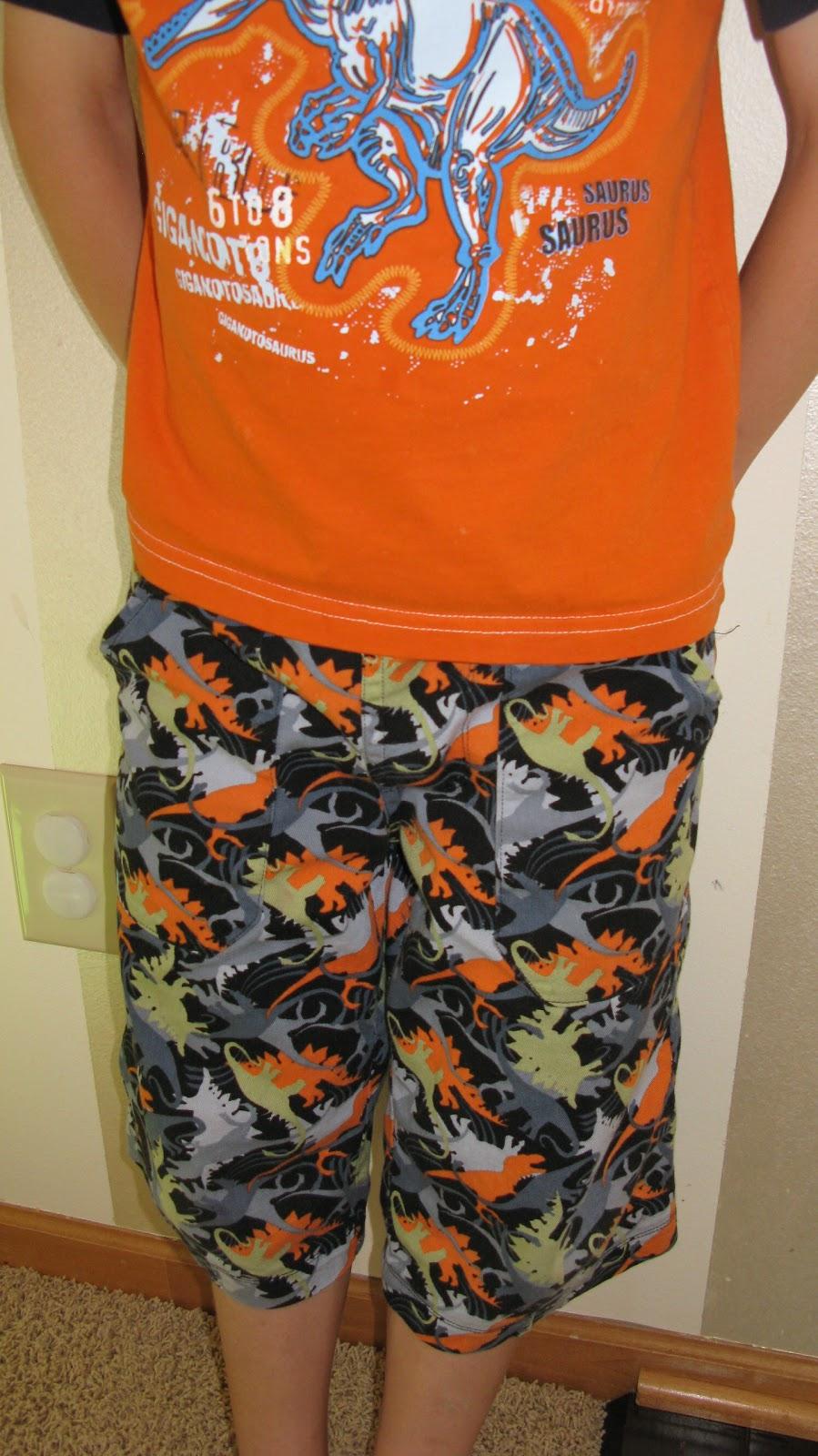 http://olga-kidapproved.blogspot.com/2012/07/crazy-shorts.html