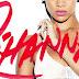 Las 7 sexys portadas de Rihanna para Complex