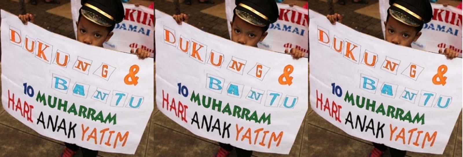10 Muharram