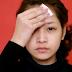 15 bước trang điểm xinh đẹp như Chi Pu