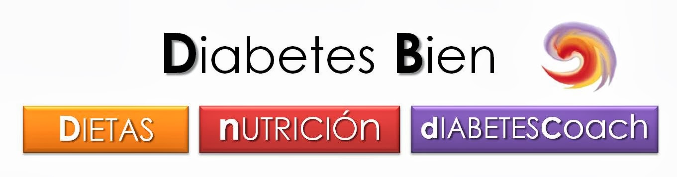 Diabetes Bien