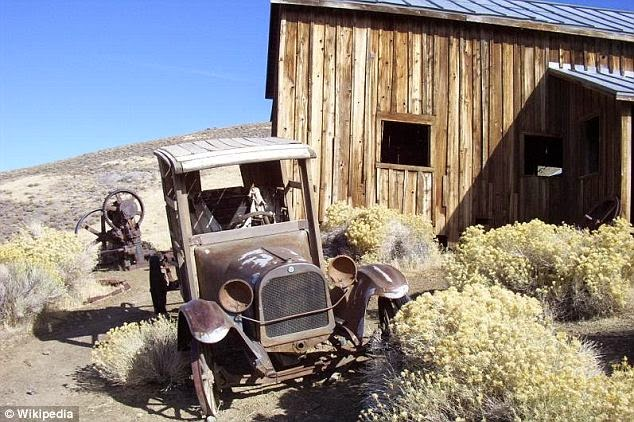 http://www.dailymail.co.uk/news/article-2256973/The-abandoned-West-Stunning-photos-bare-remainders-frontier-towns-Nevada.html