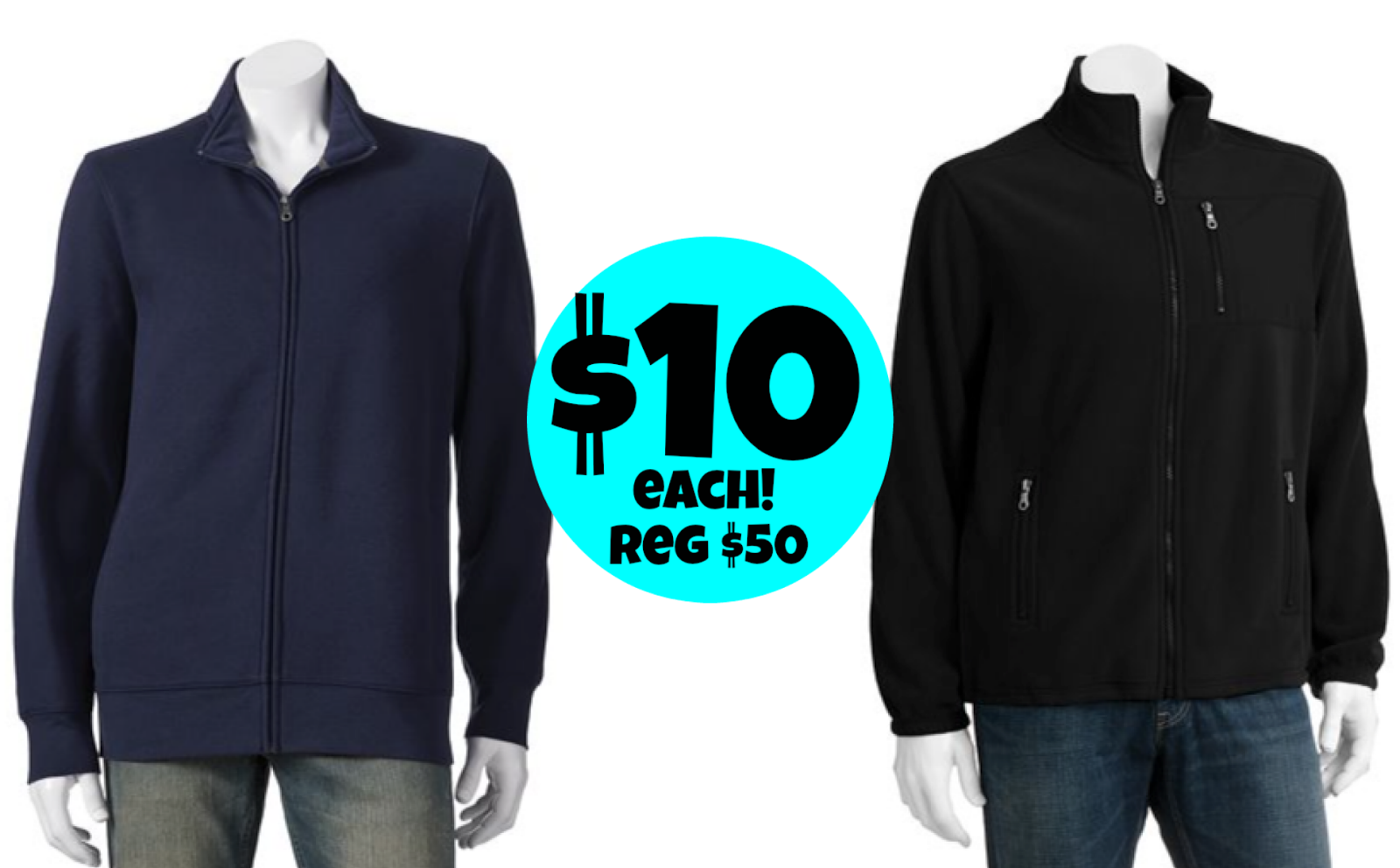 http://www.thebinderladies.com/2015/03/kohls-com-mens-croft-barrow-fleece.html#.VPZ4vELduyM