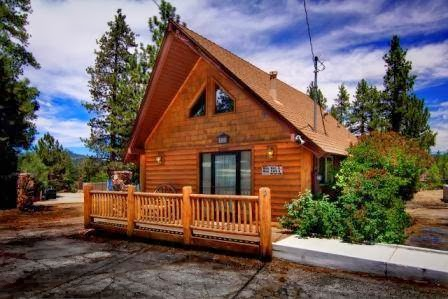 http://www.bigbearrentalcabins.com/rental/house.html?ID=25&Submit=Go
