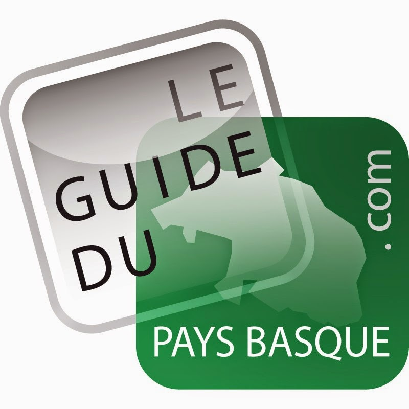 Le guide du Pays Basque