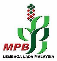 Jawatan Kosong Di Lembaga Lada Malaysia MPB Kerajaan