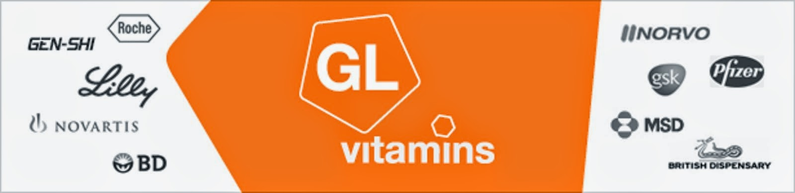 GLvitamins