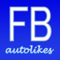 Auto Like Fanspage Facebook