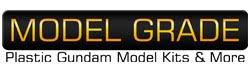 Model Grade