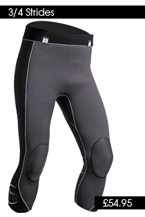 http://www.nookie.co.uk/technical-clothing/3-4-neoprene-wetsuit-strides-leggings?cPath=42_45&