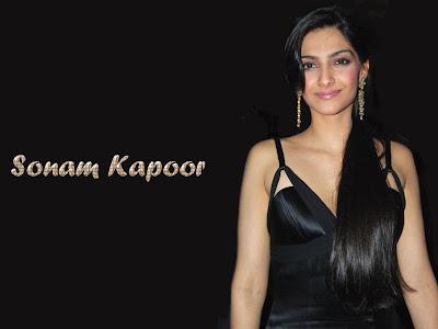 Sonam Kapoor Abhishek Dance in Players