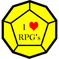Do You Play Multiple RPGs at Your Home Table?