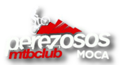 Perezosos Mtb Club