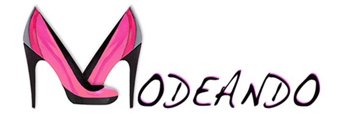 Modeando. Tu blog de Moda y Tendencias 2013