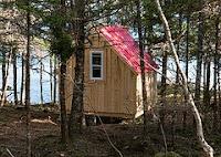 Norse - Cove - Nova Scotia Shores