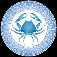 Cáncer - Horóscopos