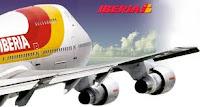 Vuelos baratos.Iberia ha lanzado una promoción de vuelos para viajar a principales ciudades europeas