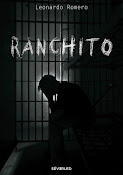 ESTOY LEYENDO: RANCHITO