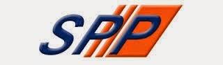 Jawatan Kosong di Suruhanjaya Perkhidmatan Pelajaran SPP 15 April 2015