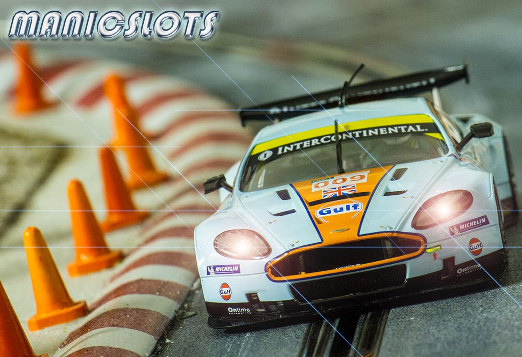 Black-Arrow-Aston-Martin-25a.jpeg