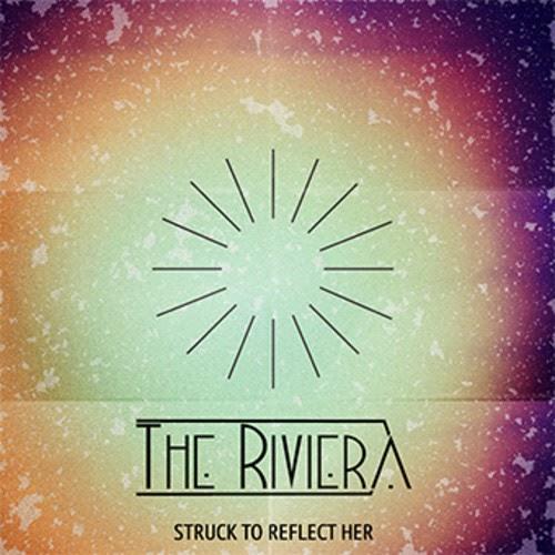 MusicMafia presents Manchester band The Riviera