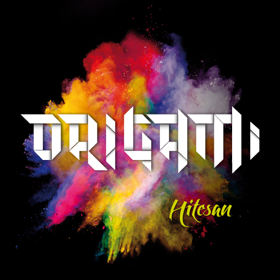 rapmaniacz hitesan origami free download
