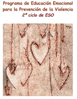 http://www.asociacionaccent.com/informa/_recursos_inteligencia_emocional/2_proyecto_prevencion_violencia_adolesc.pdf