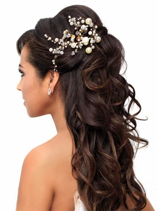 long-bridal-hair 2014