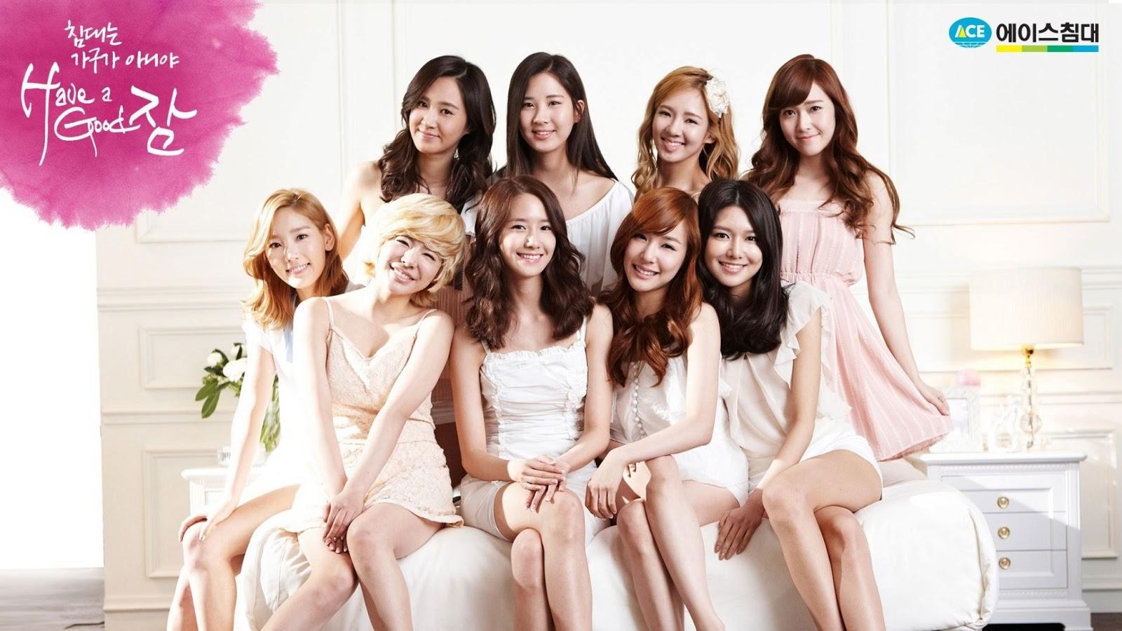 SNSD-Girls-Generation-SNSD-Wallpaper-HD-