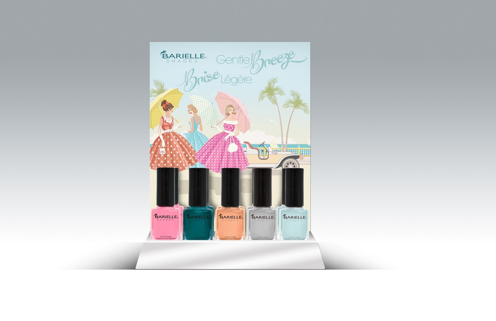 Barielle-Spring-Gentle-Breeze-Swatch-art