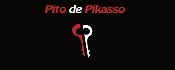 Pito de Pikasso