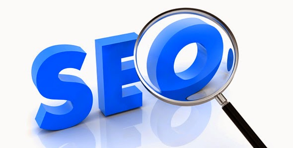 SEO Is Necessary For All Types Of Website