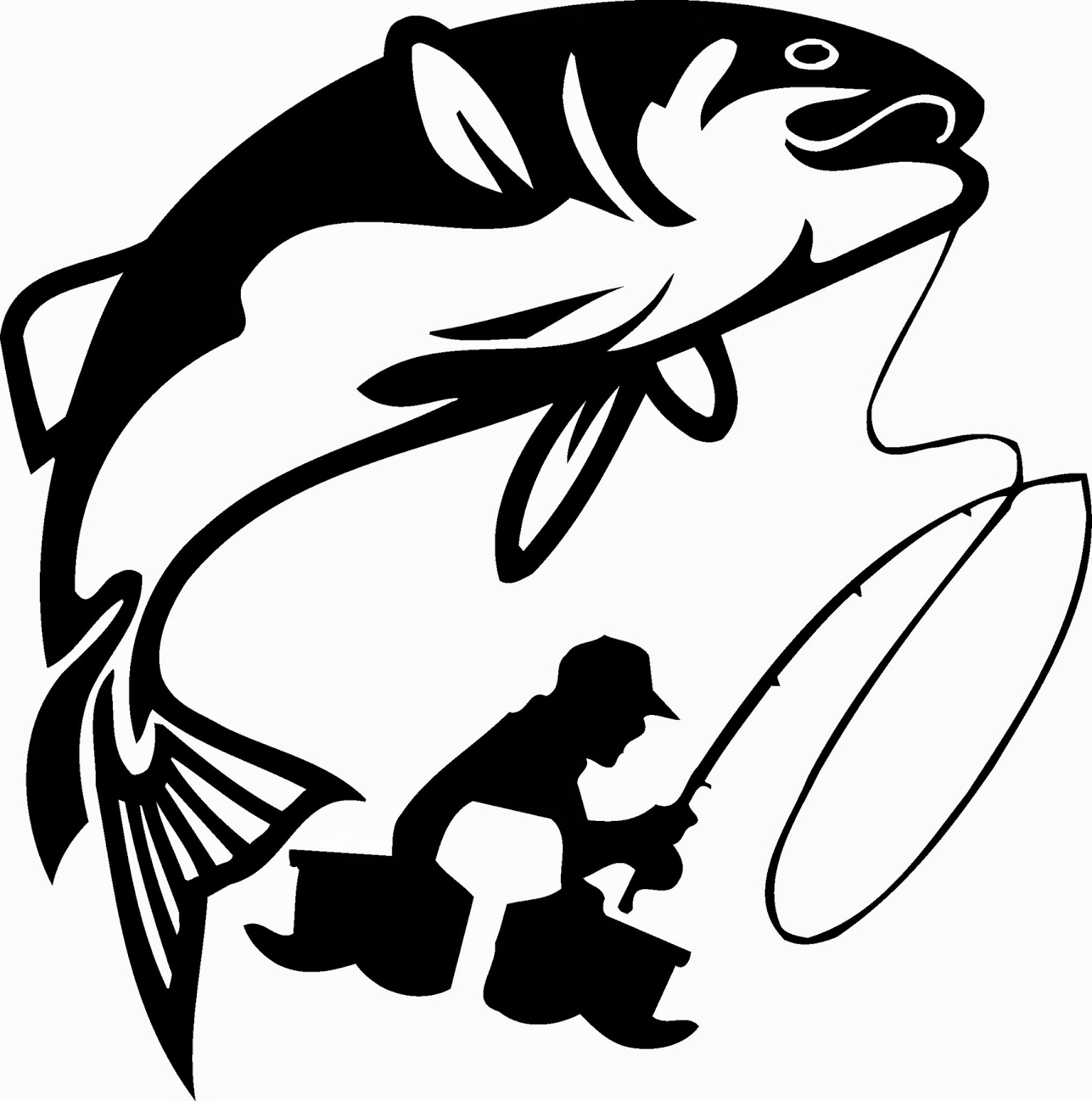 Related keywords suggestions for hunting decals for Hunting and fishing decals