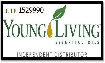 http://www.youngliving.com/en_US