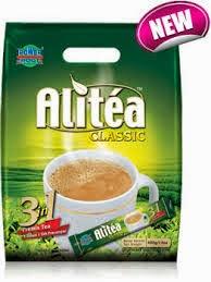 teh tarik sedap, rahsia teh tarik, cara nak buat teh tarik sedap,resepi bancuhan teh tarik, teh tarik ali cafe, teh tarik letak garam, teh tarik identiti pelancongan, teh tarik yang lemak dan berkrim,