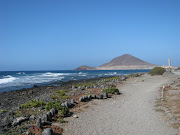 Siam ParkTenerife Water Park. Loro Parque. Telesferico Del Teide (tenerife )